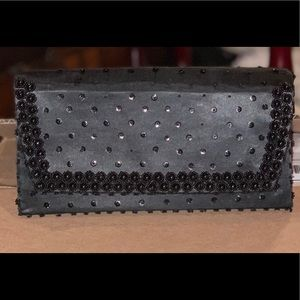Sequence Studded Clutch